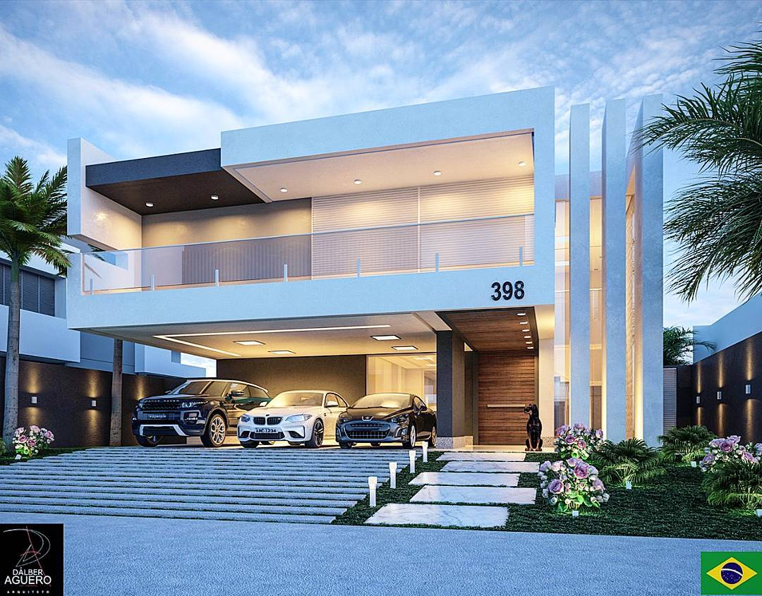 Black 175 for Modern houses for sale in dallas