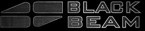 BLACK-BEAM